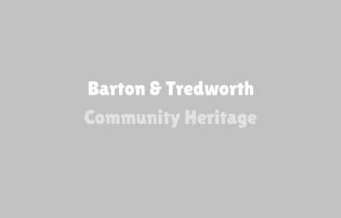 Barton and Tredworth