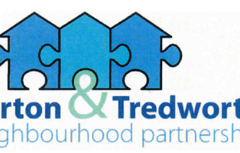 The Barton and Tredworth Neighbourhood Partnership