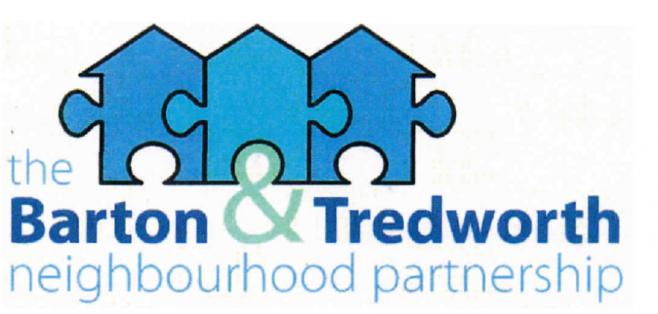 The Barton and Tredworth Neighbourhood Partnership
