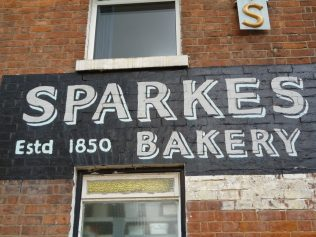 111117_Sparkes_in_Wartime
