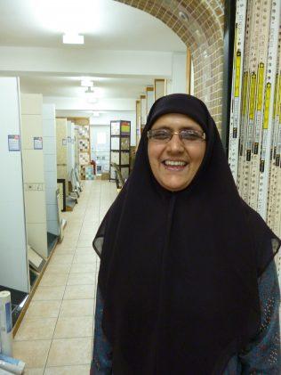 Rashida 1