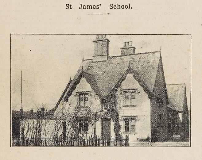 P154/8/SC13 (Gloucestershire Archives)