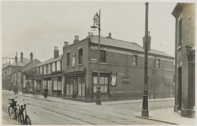 SR46/37156/3 (Gloucestershire Archives)