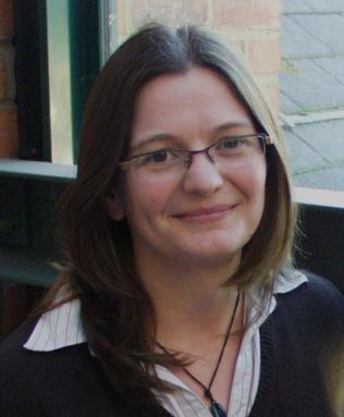 Charlotte Lewis 1